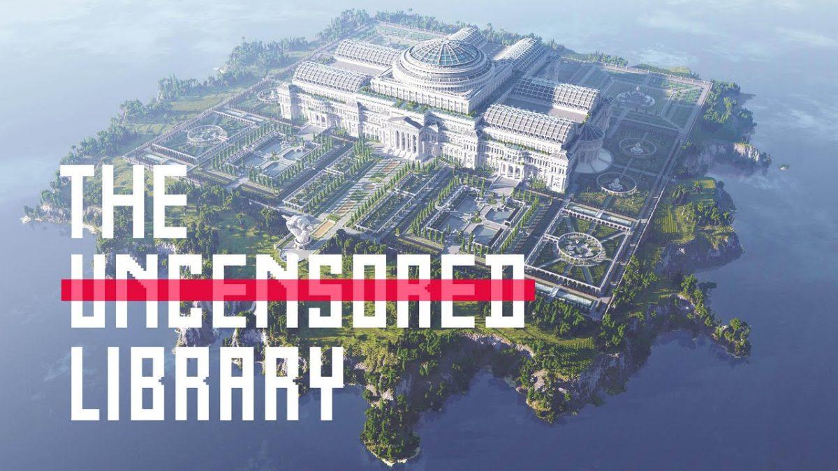 la censura en la actualidad - NFW NEWS BY JOHNNYZURI